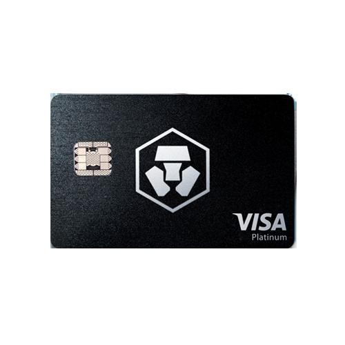 Crypto.com Obsidian Review