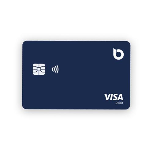 Bitwala Visa Card Review