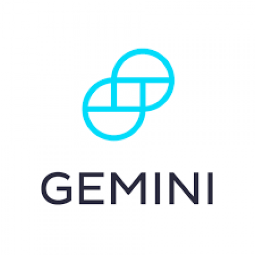 Gemini Interest Accounts