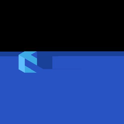Nexo Loans