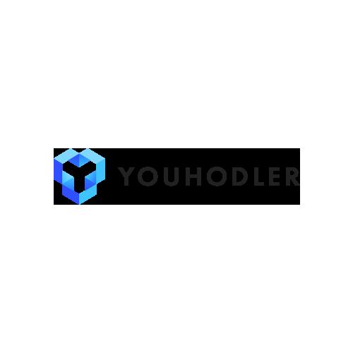 YouHodler Interest Accounts