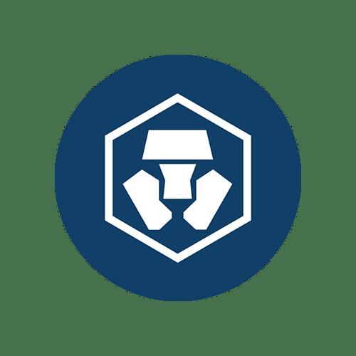 Crypto.com Interest Accounts